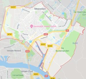 Loodgieter Beverwijk